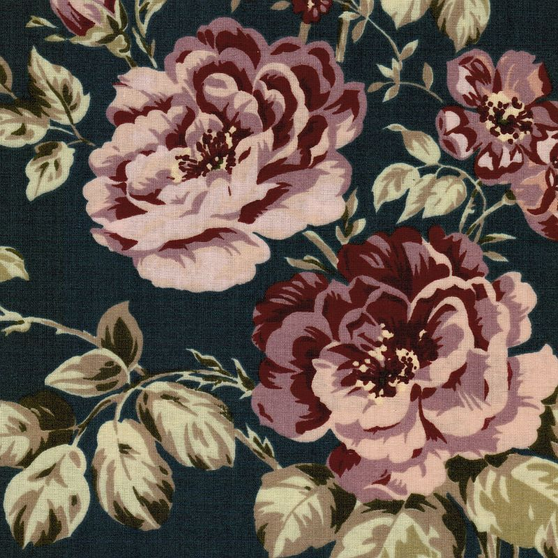 Oilcloth_Sophia_dusty petrol_preview