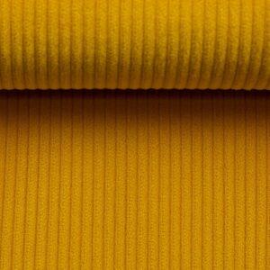 SWAFING-MARIUS-elastischer-Breitcord-goldgelb_289061