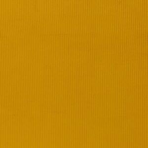 SWAFING-MARIUS-elastischer-Breitcord-goldgelb_289062