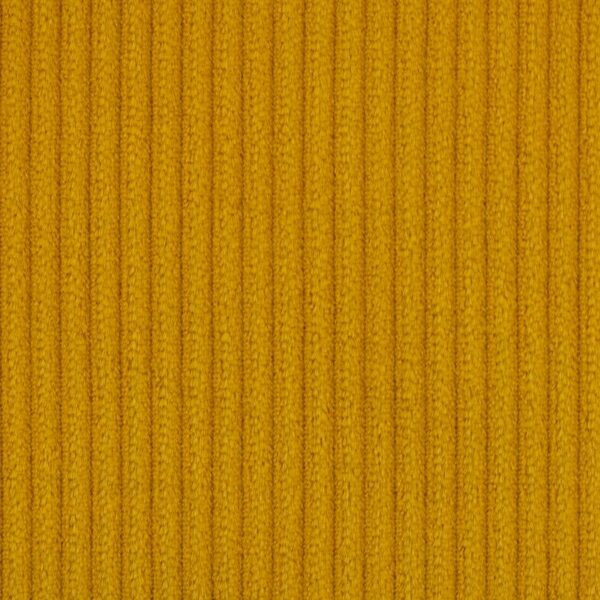 SWAFING-MARIUS-elastischer-Breitcord-goldgelb_289063