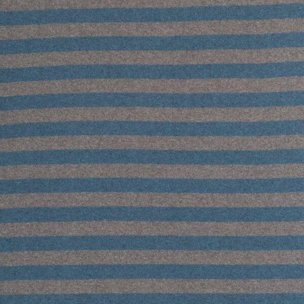 SWAFING-Strick-LENN-Feinstrick-Streifen-jeansblau-grau_291554