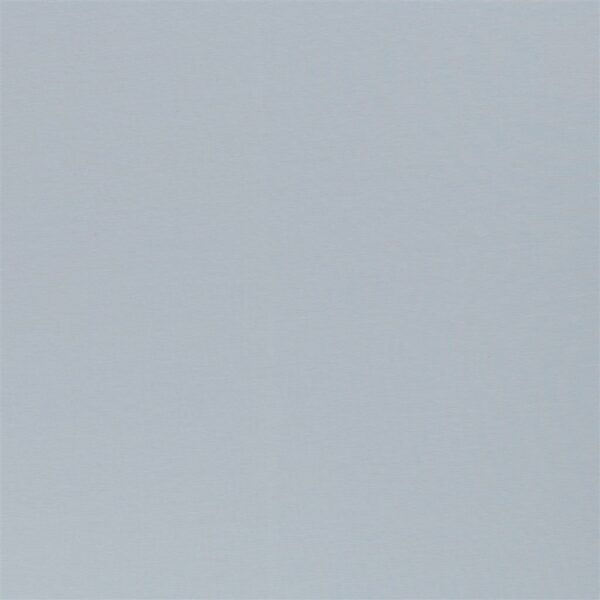 SWAFING Sweat MAIKE FS21 French Terry hellblau 03