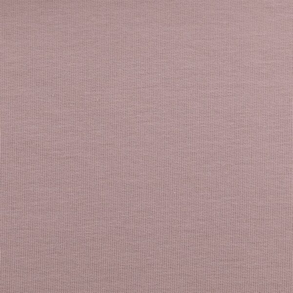 SWAFING Sweat MAIKE FS21 French Terry taupe 04