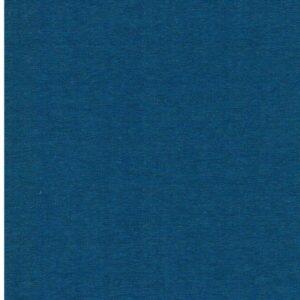 SWAFING-Sweat-MAIKE-MELANGE-French-Terry-kaiserblau_226377