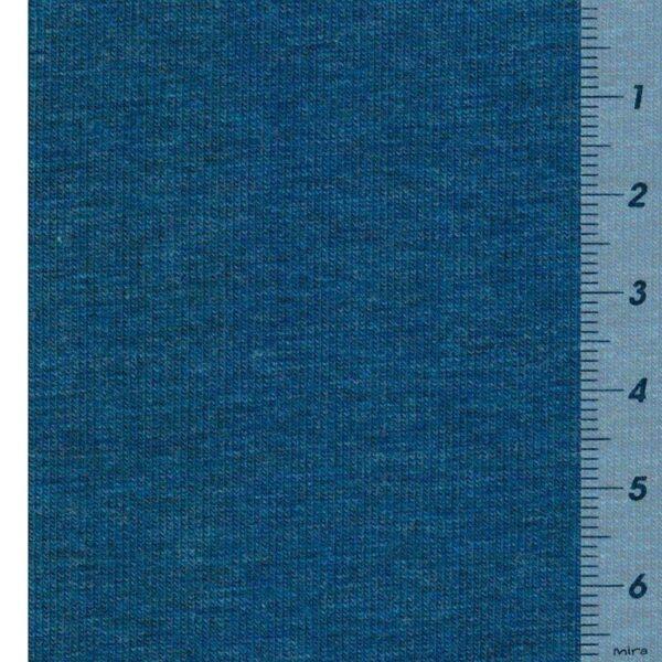SWAFING-Sweat-MAIKE-MELANGE-French-Terry-kaiserblau_226378