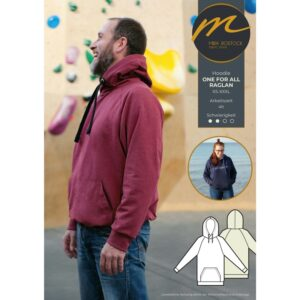 eBook-HOODIE-ONE-FOR-ALL_1