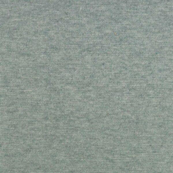 079792-001263-heike-melange-b-ndchen-10qcNlVYF1z3F3i