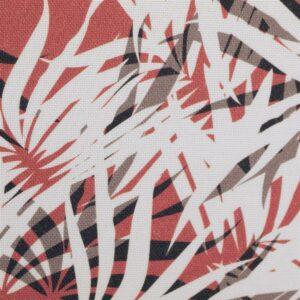 081456-803636-rinteln-canvas-10