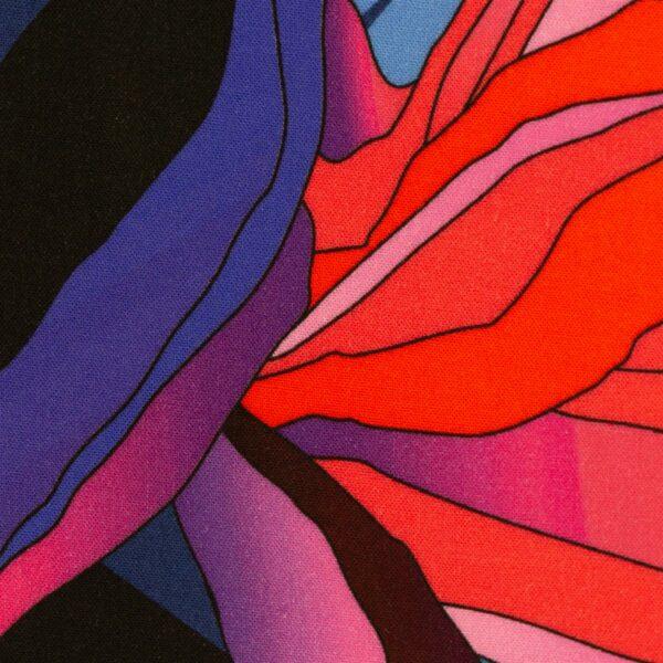 081458-100255-paradise-bloom-thorsten-berger-10