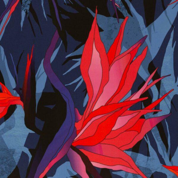 081458-100255-paradise-bloom-thorsten-berger-40