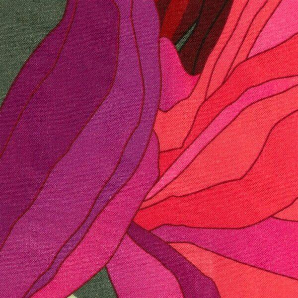 081458-100750-paradise-bloom-thorsten-berger-10
