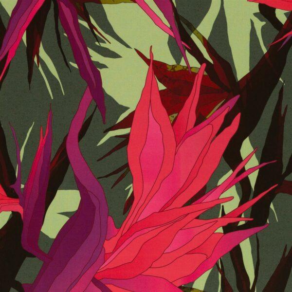 081458-100750-paradise-bloom-thorsten-berger-40