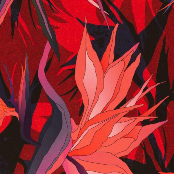 081458-100937-paradise-bloom-thorsten-berger-40