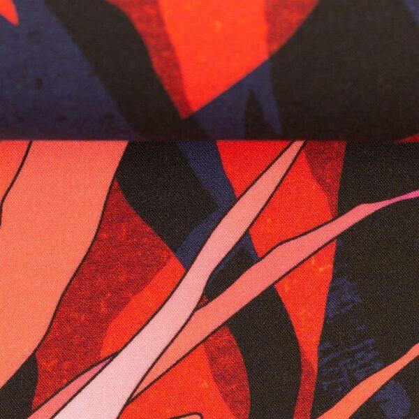 081458-100937-paradise-bloom-thorsten-berger-ballen