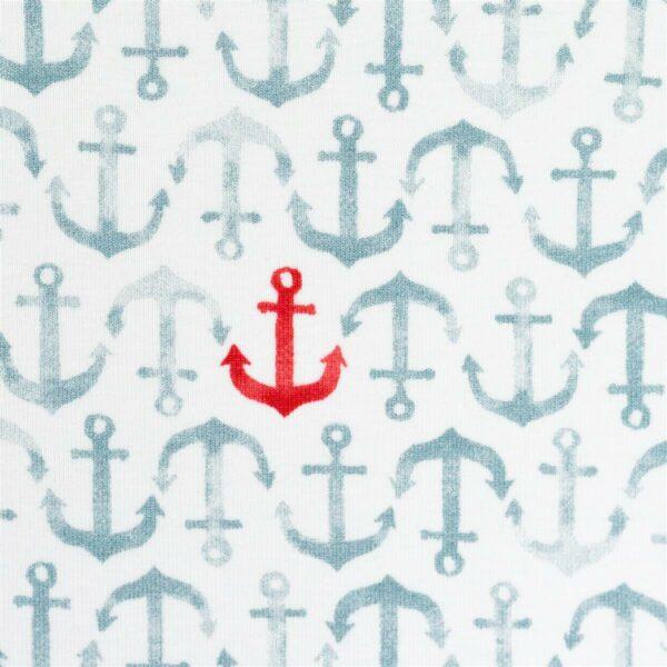 081489-300742-nautical-baby-baumwolljersey-10