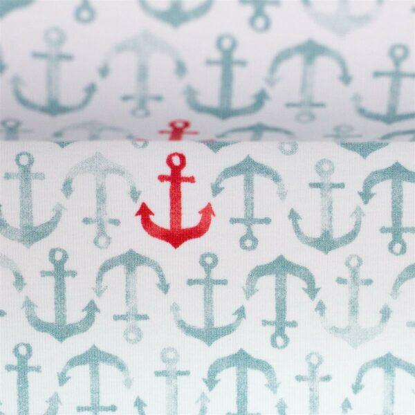 081489-300742-nautical-baby-baumwolljersey-ballen