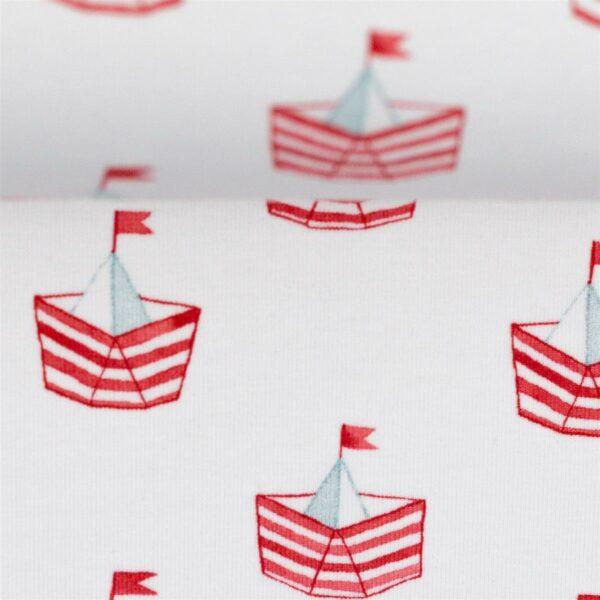 081489-500637-nautical-baby-baumwolljersey-ballen