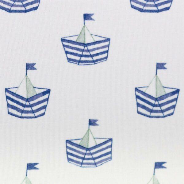 081489-500744-nautical-baby-baumwolljersey-10