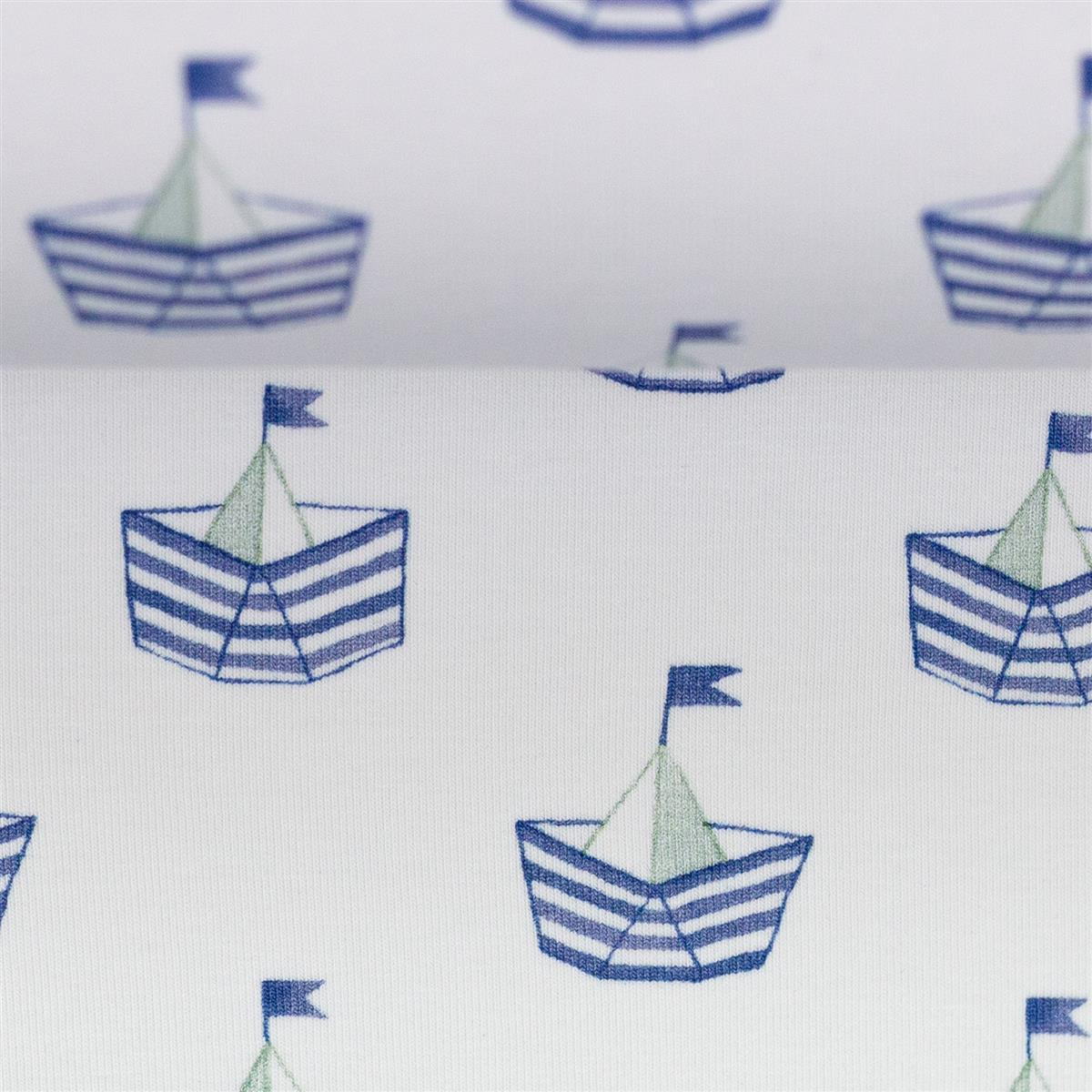 081489-500744-nautical-baby-baumwolljersey