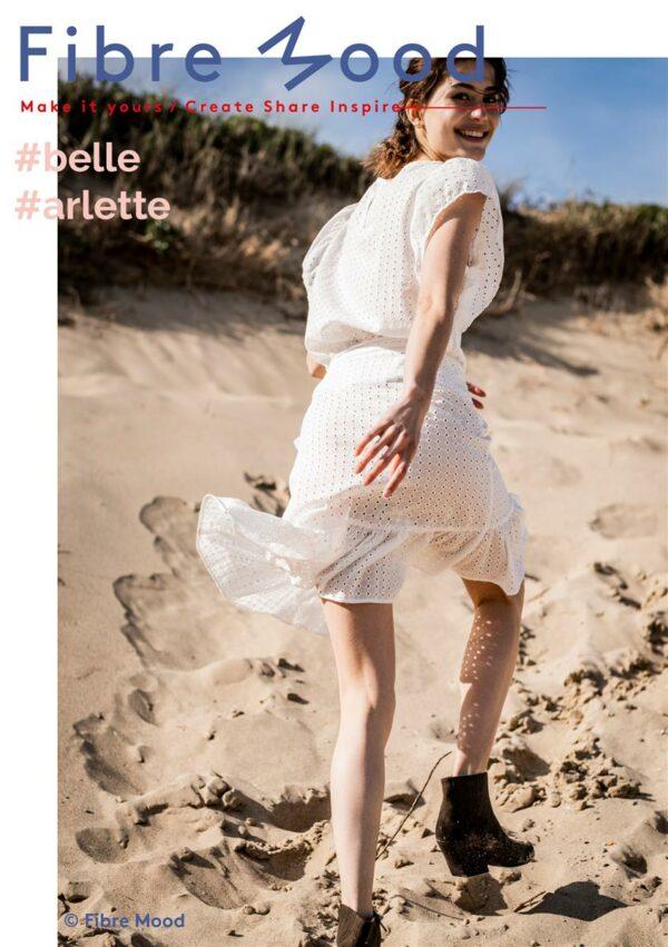 BELLE_ARLETTE-1521 1