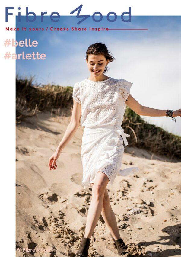BELLE_ARLETTE-1521 2