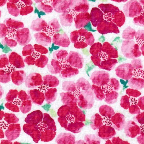 BloomsField_zoom