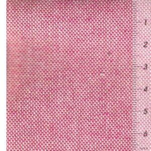 CANDIS Canvas Überbreite pink beige Zoom