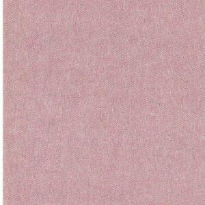 CANDIS Canvas Überbreite rosa beige