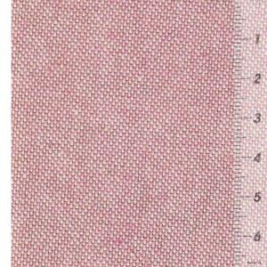 CANDIS Canvas Überbreite rosa beige Zoom