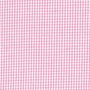 CANSTEIN-Vichy-rosa-weiss1