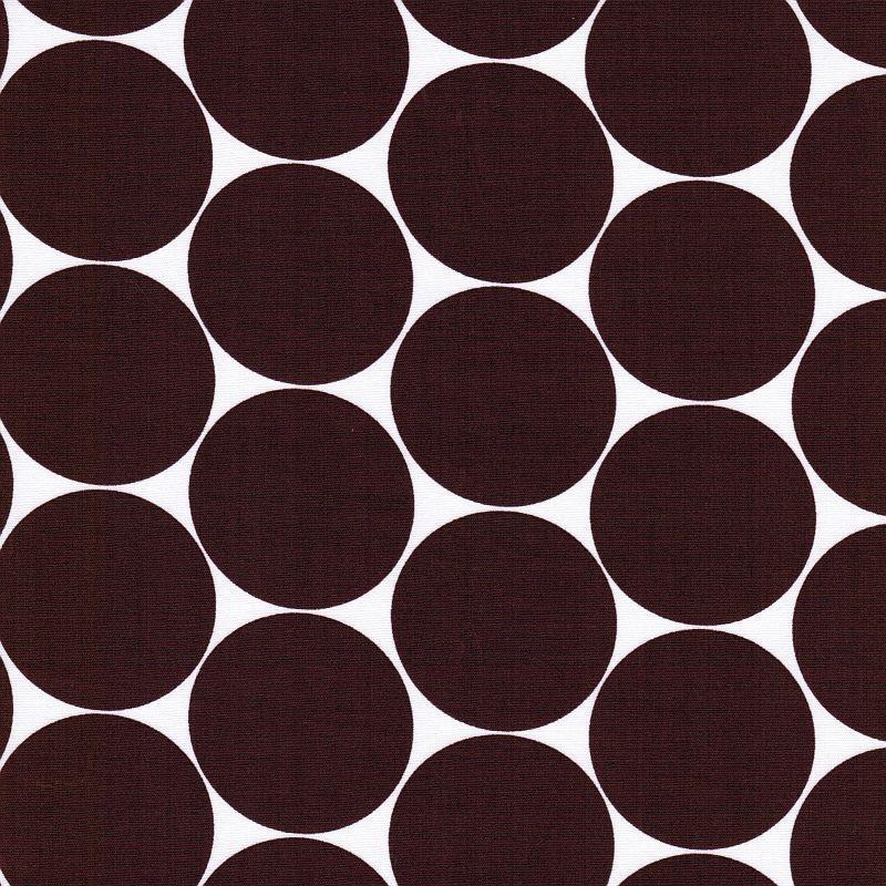 DORO-Popeline-Dots-bordeau-weiss1