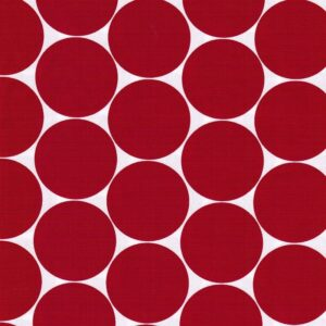 DORO-Popeline-Dots-rot-weiss1