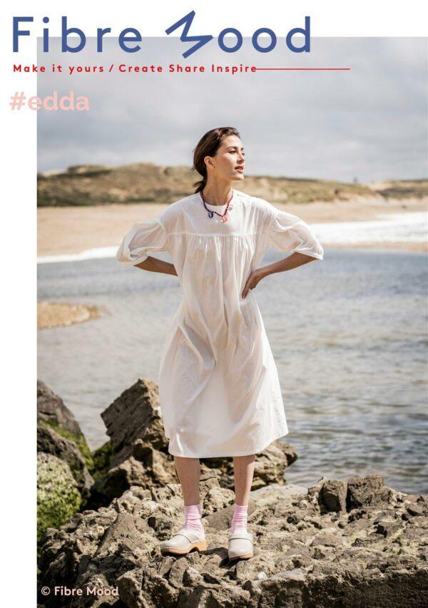 EDDA-1521 1