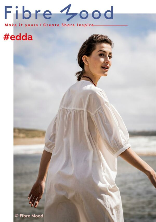 EDDA-1521 2