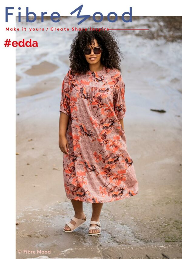 EDDA-1521 4