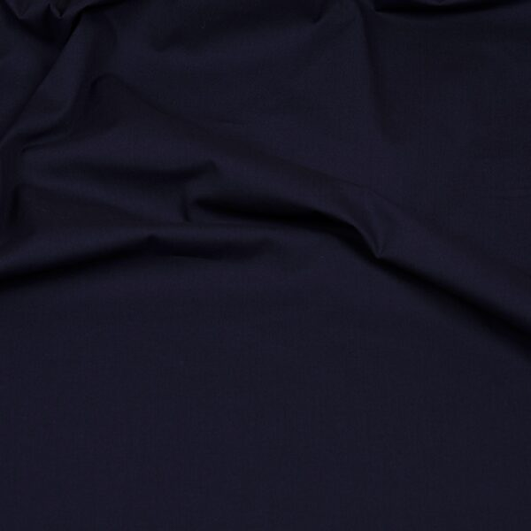 HILCO-Baumwolle-BW-POP-Popeline-nachtblau_270871