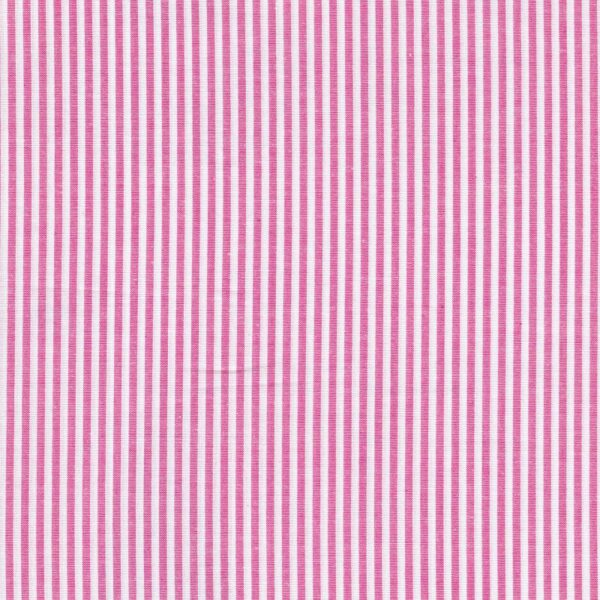 IdaStripe-pink_preview