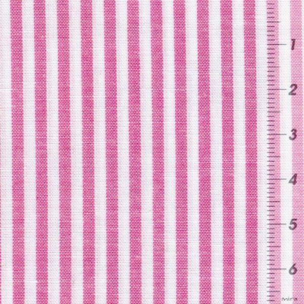 IdaStripe-pink_zoom