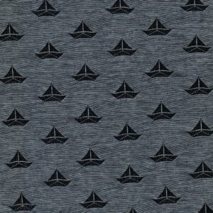MaritimSchiffchen_preview