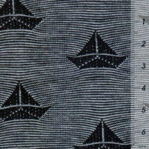 MaritimSchiffchen_zoom