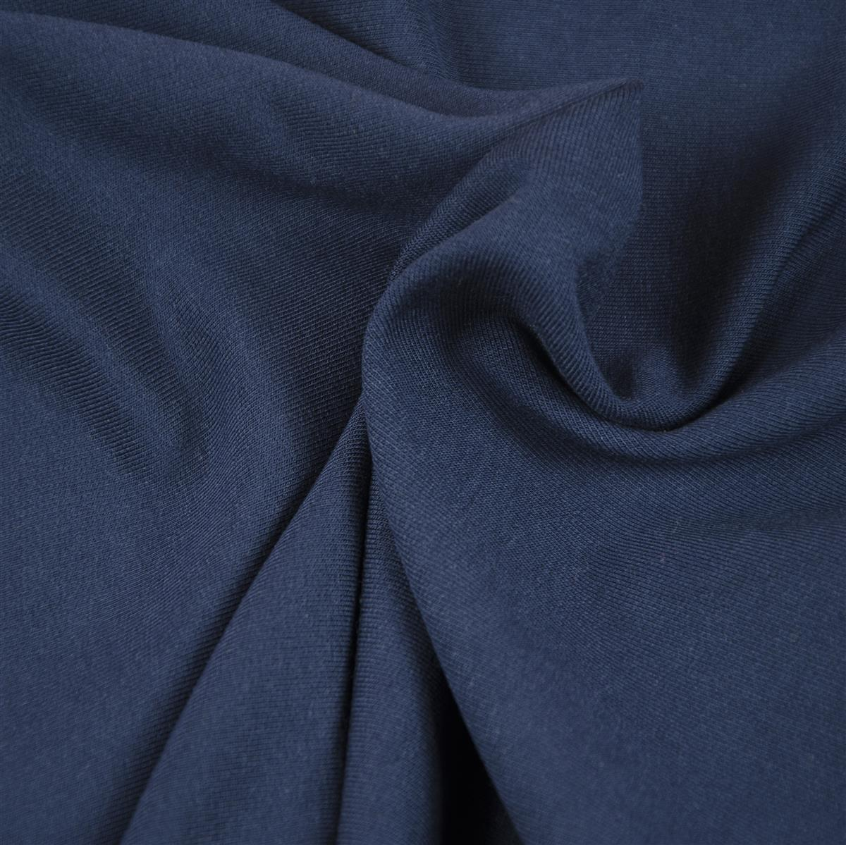 ModalSweat-dunkelblau