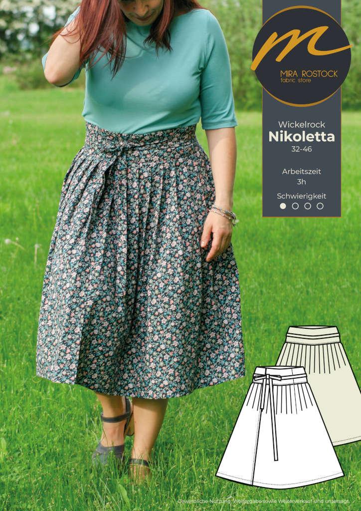 Nikoletta Deckblatt 1 web