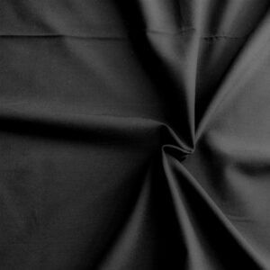 Rosella-schwarz