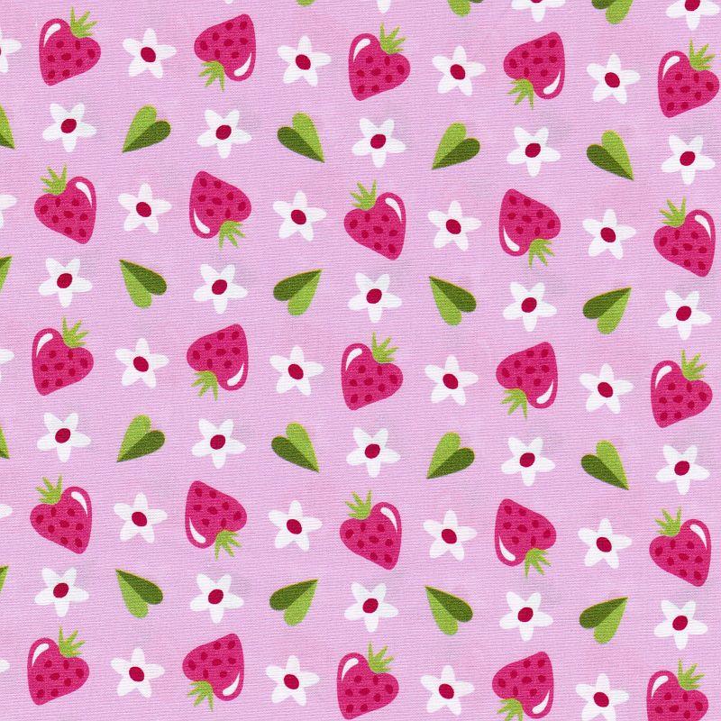 StrawberryFlower_preview