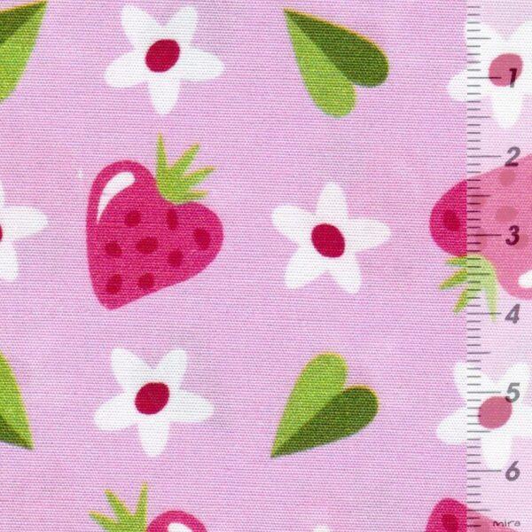 StrawberryFlower_zoom