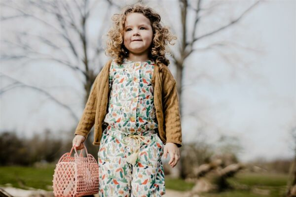 capsule-fabrics-french-terry-the-gardener-designbeispiel1