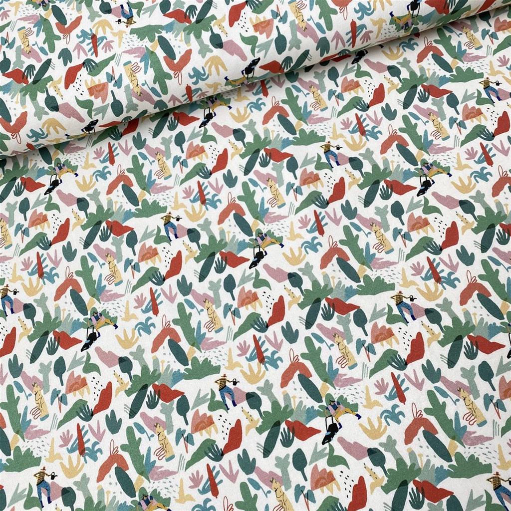 capsule-fabrics-french-terry-the-gardener