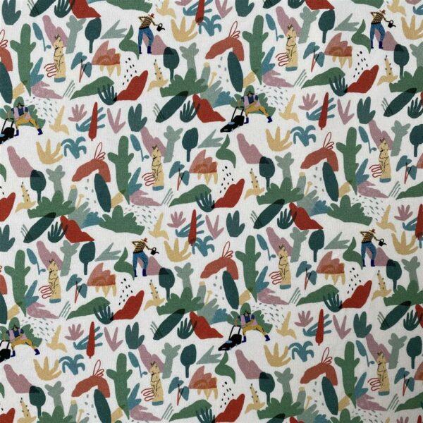 capsule-fabrics-french-terry-the-gardener2