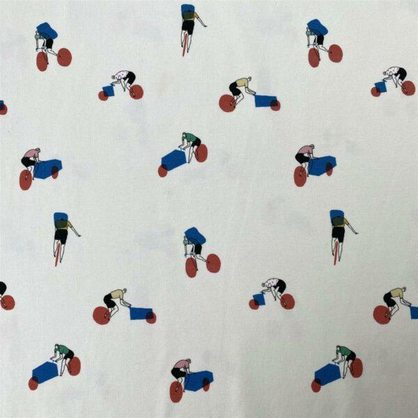 capsule-fabrics-tricot-the-bike-messenger3