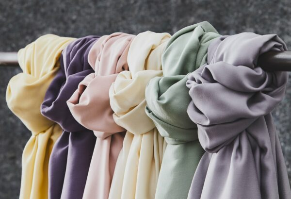 mm-smooth-drape-SS21-all